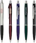 Holden Pens